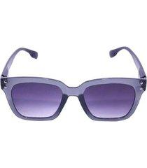 óculos de sol khatto premium feminino
