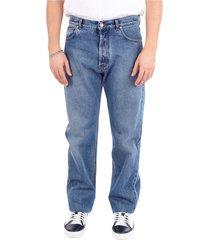 a229369 boyfriend jeans