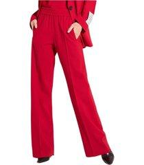bretagne pyjama's
