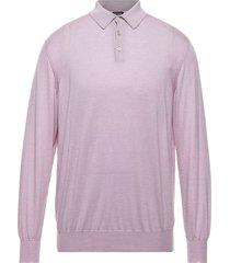 kiton sweaters