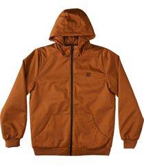 earl padded jacket