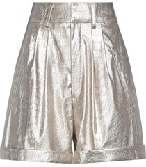 aniye by shorts & bermuda shorts