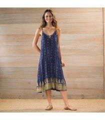 eastern starlight dress