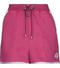 reconstruct shorts