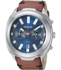 reloj para hombre marca diesel ref. dz4508