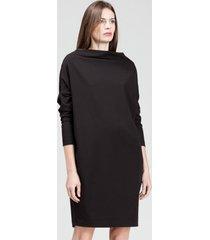 sukienka inka black