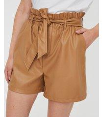 women's solarie shorts