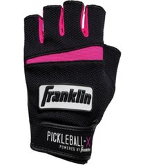 pickleball-x performance glove