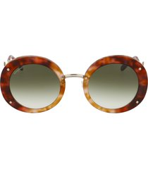 sf939s sunglasses