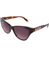 gafas de sol moschino mo 78102 02