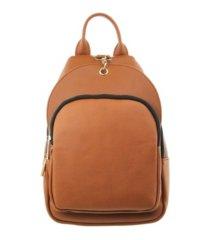 olivia miller heather backpack