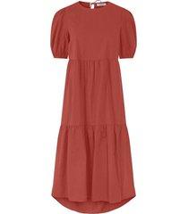 dress-17106478