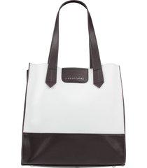 caractère handbags