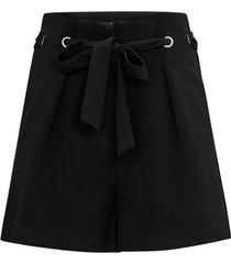 shorts eyla hw