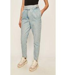 vero moda - jeansy aya