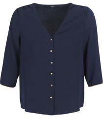blouse vero moda vmrene