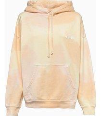 levis sweatshirt 34400