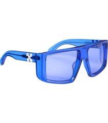 off-white alps sunglasses sunglasses
