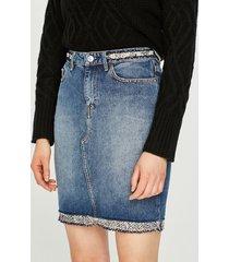 guess jeans - spódnica