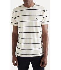 camiseta pf sol reserva - masculino