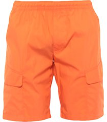swims beach shorts and pants