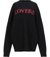 amiri sweaters