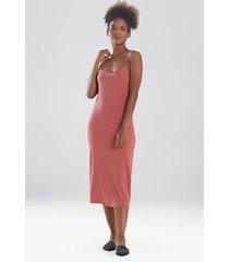 natori shangri-la nightgown sleep pajamas & loungewear, women's, size 1x natori
