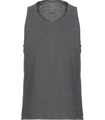 selected homme tank tops