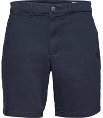 8'''' vintage shorts shorts chinos shorts blå gap