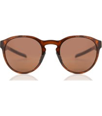gafas de sol adidas ad35 proshift 6000
