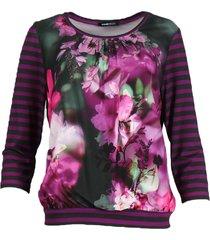 frank walder t-shirt w91208423