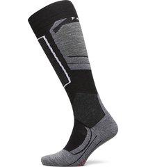 falke sk4 women underwear socks regular socks grå falke sport