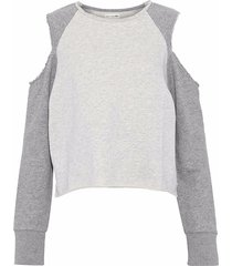 rag & bone sweatshirts