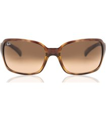 gafas de sol ray-ban rb4068 highstreet 642/a5