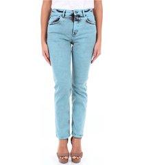 tx19lc1vtanz00den slim fit jeans
