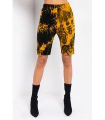 akira big bank take lil casual shorts