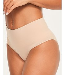 everyday shaping panties brief