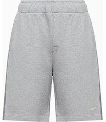 hudson shorts g36mp598