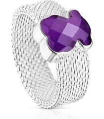 anillo anillo 013105501 mujer