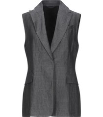 brunello cucinelli suit jackets