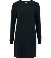 klänning jdymarco l/s dress