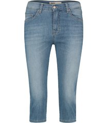 angels jeans capri 311430000