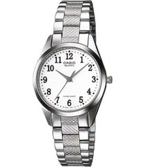 ltp-1274d-7b reloj casio 100% original garantizados