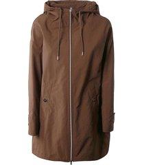 coat herno