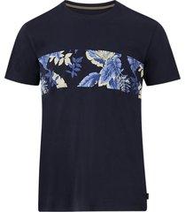 t-shirt supima