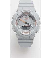 casio - zegarek gma