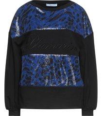 blumarine sweatshirts