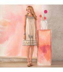 daisy b dress