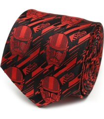 star wars stormtrooper men's tie