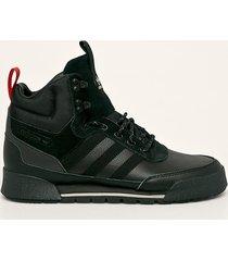 adidas originals - buty baara boot